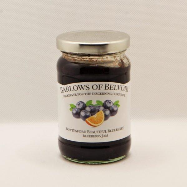 Bottesford Blueberry