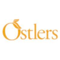 Ostler's Mill