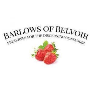 Barlows of Belvoir